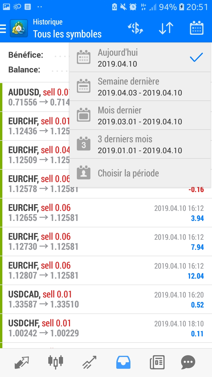 Screenshot_20190410-205104_MetaTrader 4