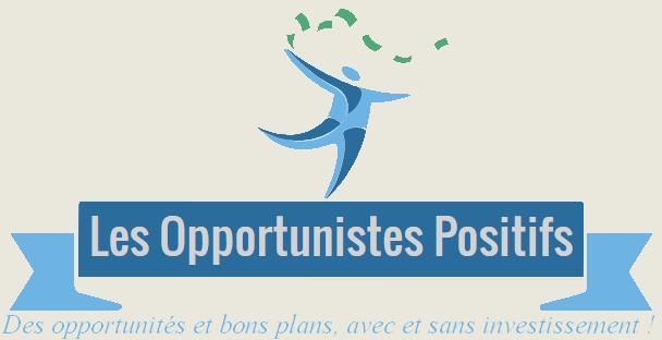 Les Opportunistes Positifs