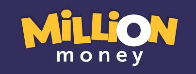 MillionMoney