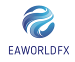 EAWORLDFXlogo2