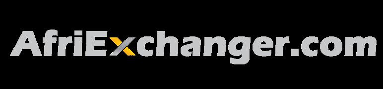 logo_afriexchanger